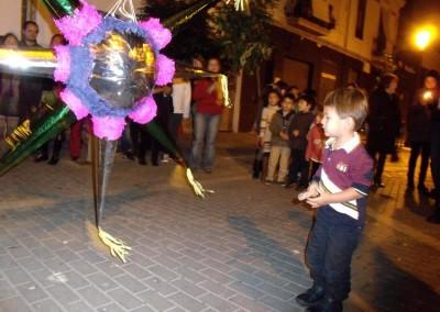 Asociacion-Cuahtemoc-Posada-navideña-2012-49