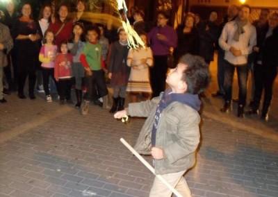 Asociacion-Cuahtemoc-Posada-navideña-2012-50