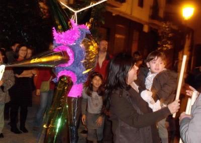 Asociacion-Cuahtemoc-Posada-navideña-2012-52