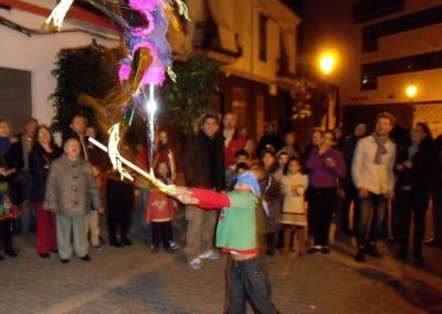 Asociacion-Cuahtemoc-Posada-navideña-2012-53