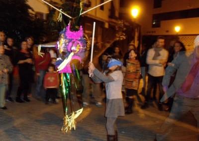 Asociacion-Cuahtemoc-Posada-navideña-2012-54