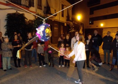 Asociacion-Cuahtemoc-Posada-navideña-2012-56