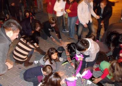 Asociacion-Cuahtemoc-Posada-navideña-2012-57