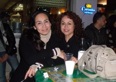 Asociacion-Cuahtemoc-Posada-navideña-2012-58