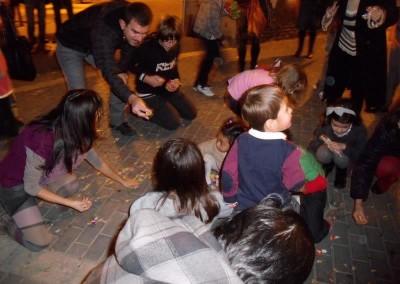 Asociacion-Cuahtemoc-Posada-navideña-2012-59