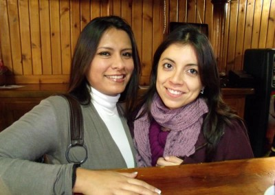 Asociacion-Cuahtemoc-Posada-navideña-2012-62