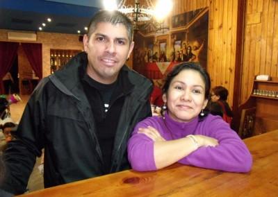 Asociacion-Cuahtemoc-Posada-navideña-2012-63