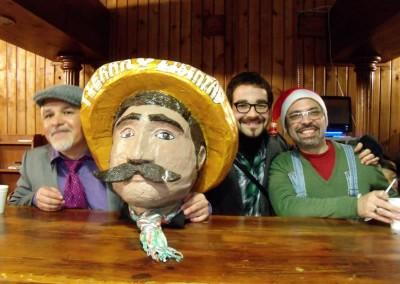 Asociacion-Cuahtemoc-Posada-navideña-2012-65