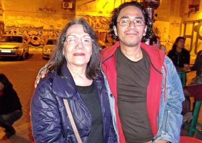 Asociacion-Cuahtemoc-Posada-navideña-2012-70