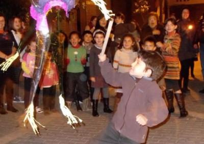 Asociacion-Cuahtemoc-Posada-navideña-2012-71