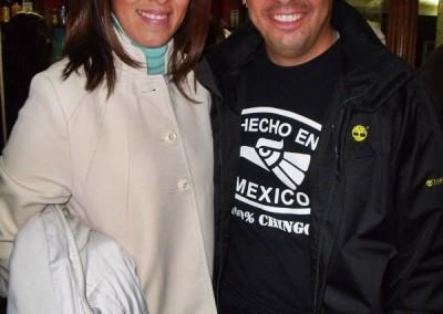 Asociacion-Cuahtemoc-Posada-navideña-2012-72