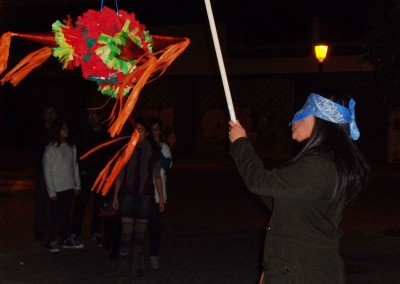 Asociacion-Cuahtemoc-Posada-navideña-2012-73