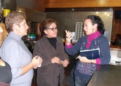 Asociacion-Cuahtemoc-Posada-navideña-2012-9