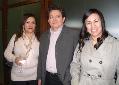 Asociacion-Cuahtemoc-Presentacion-Consul-Pablo-Roma-GEDC0032_800x600