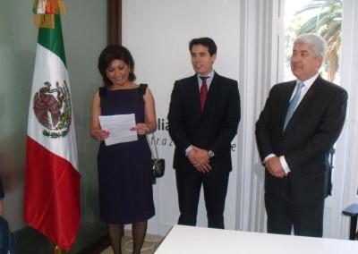 Asociacion-Cuahtemoc-Presentacion-Consul-Pablo-Roma-GEDC0058_800x600