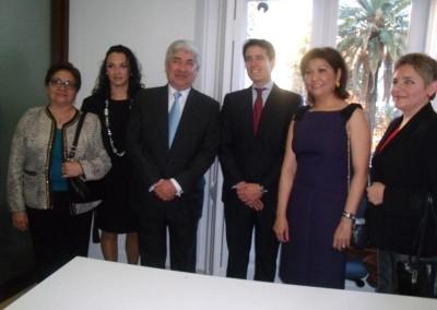 Asociacion-Cuahtemoc-Presentacion-Consul-Pablo-Roma-GEDC0074_800x600