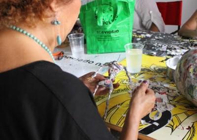 Asociacion-Cuahtemoc-Taller-Dia-de-Muertos-2012-1