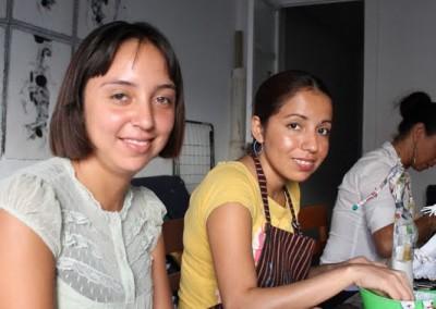 Asociacion-Cuahtemoc-Taller-Dia-de-Muertos-2012-12