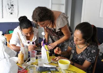 Asociacion-Cuahtemoc-Taller-Dia-de-Muertos-2012-13