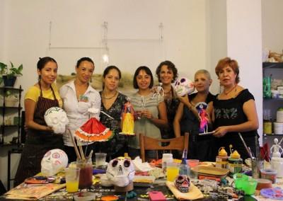 Asociacion-Cuahtemoc-Taller-Dia-de-Muertos-2012-14