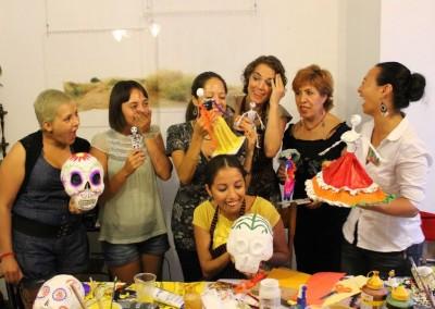 Asociacion-Cuahtemoc-Taller-Dia-de-Muertos-2012-15
