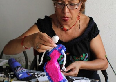 Asociacion-Cuahtemoc-Taller-Dia-de-Muertos-2012-16