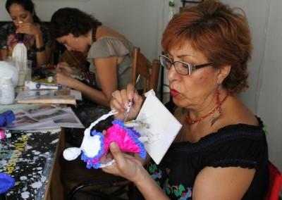 Asociacion-Cuahtemoc-Taller-Dia-de-Muertos-2012-17