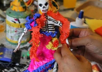Asociacion-Cuahtemoc-Taller-Dia-de-Muertos-2012-19
