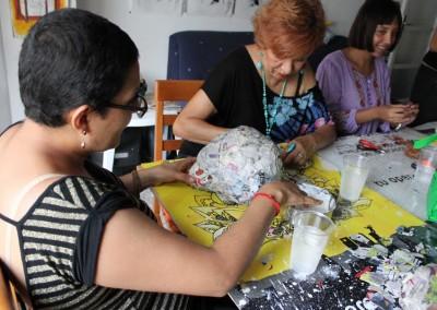 Asociacion-Cuahtemoc-Taller-Dia-de-Muertos-2012-2