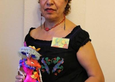 Asociacion-Cuahtemoc-Taller-Dia-de-Muertos-2012-21