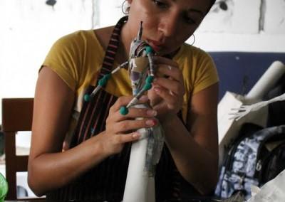 Asociacion-Cuahtemoc-Taller-Dia-de-Muertos-2012-22