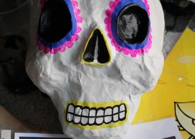 Asociacion-Cuahtemoc-Taller-Dia-de-Muertos-2012-25