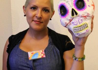 Asociacion-Cuahtemoc-Taller-Dia-de-Muertos-2012-27