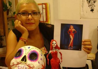 Asociacion-Cuahtemoc-Taller-Dia-de-Muertos-2012-28