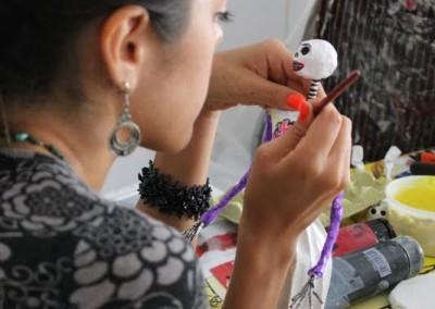 Asociacion-Cuahtemoc-Taller-Dia-de-Muertos-2012-29