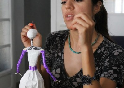 Asociacion-Cuahtemoc-Taller-Dia-de-Muertos-2012-30