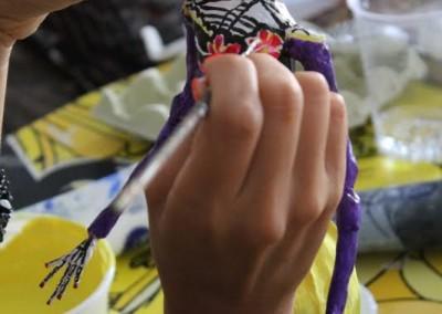 Asociacion-Cuahtemoc-Taller-Dia-de-Muertos-2012-32