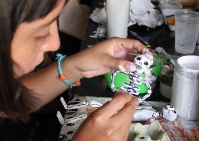 Asociacion-Cuahtemoc-Taller-Dia-de-Muertos-2012-34
