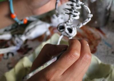 Asociacion-Cuahtemoc-Taller-Dia-de-Muertos-2012-35