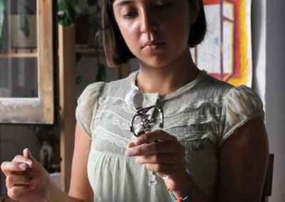 Asociacion-Cuahtemoc-Taller-Dia-de-Muertos-2012-36