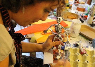 Asociacion-Cuahtemoc-Taller-Dia-de-Muertos-2012-39