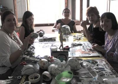 Asociacion-Cuahtemoc-Taller-Dia-de-Muertos-2012-4
