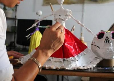 Asociacion-Cuahtemoc-Taller-Dia-de-Muertos-2012-41