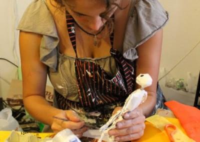 Asociacion-Cuahtemoc-Taller-Dia-de-Muertos-2012-45