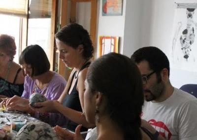 Asociacion-Cuahtemoc-Taller-Dia-de-Muertos-2012-5
