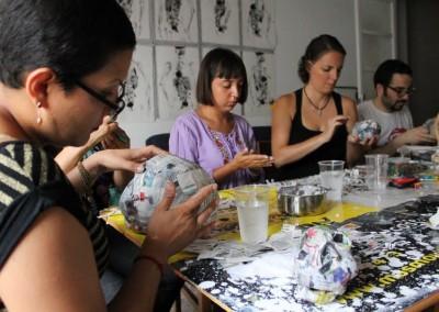 Asociacion-Cuahtemoc-Taller-Dia-de-Muertos-2012-6