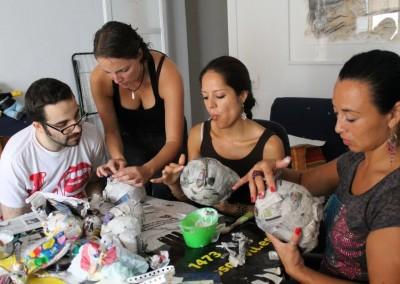 Asociacion-Cuahtemoc-Taller-Dia-de-Muertos-2012-7