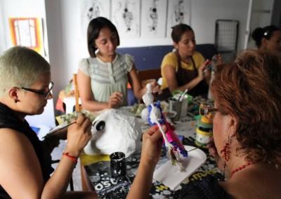 Asociacion-Cuahtemoc-Taller-Dia-de-Muertos-2012-8