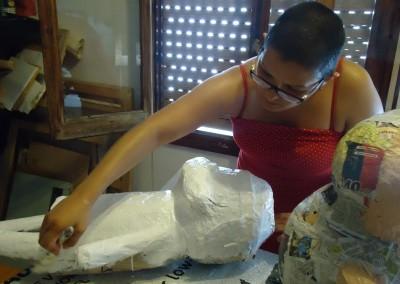 Asociacion-Cuahtemoc-Taller-de-Piñatas-2012-1