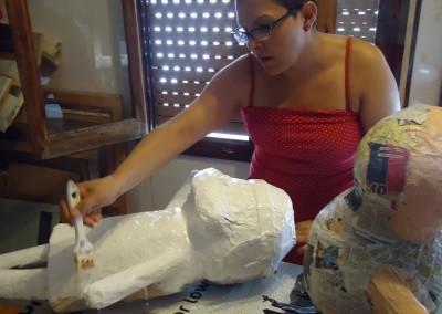 Asociacion-Cuahtemoc-Taller-de-Piñatas-2012-10